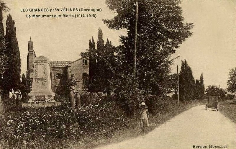 Les Granges (1)