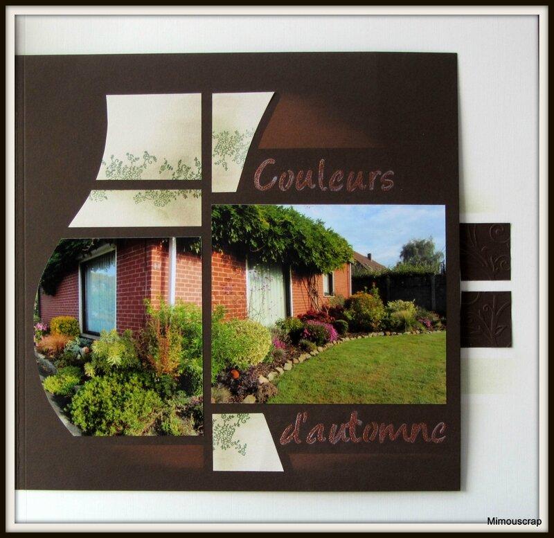 jardin automne 001