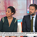 virginiesainsily07.2019_04_04_journalpremiereeditionBFMTV