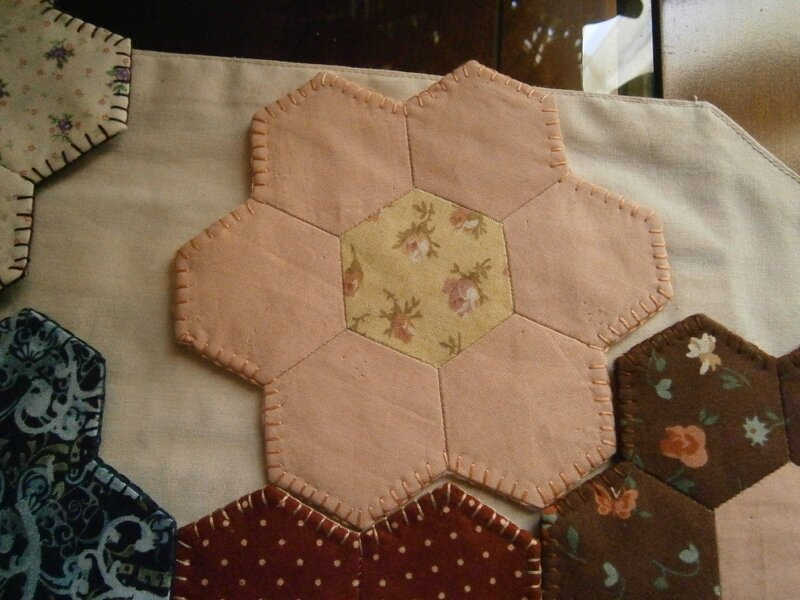 broderie 019