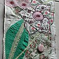 Journal textile 2013 - janvier (en retard)