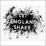 PJ_Harvey___let_england_shake