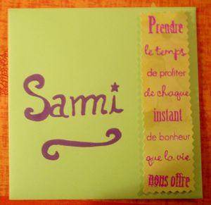 Carte_Sami_1