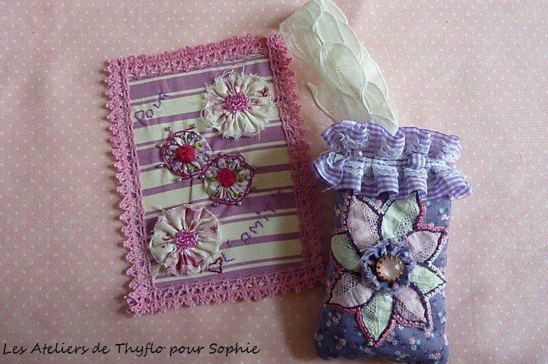 Cadeaux de Thyflo (1)