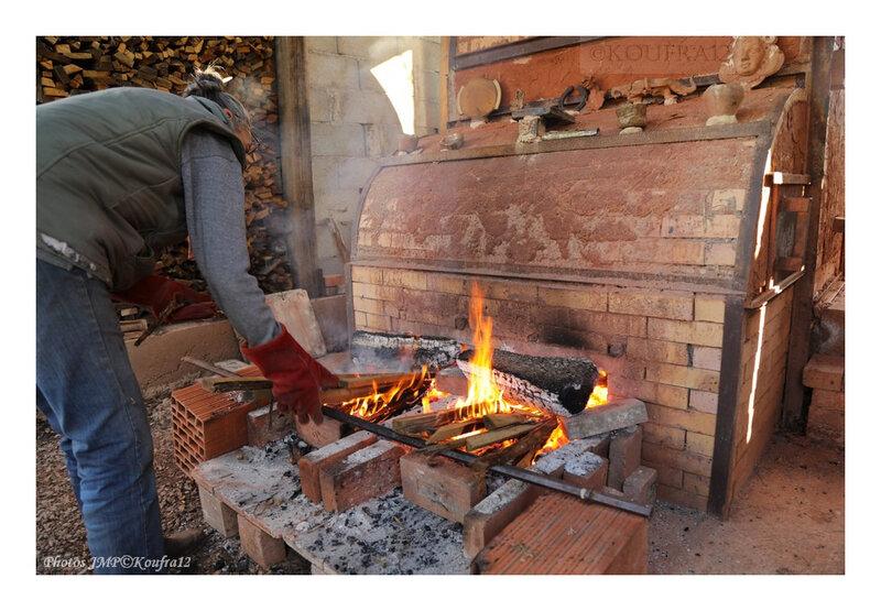 Photos JMP©Koufra 12 - Bouquet de Flammes - 02122019 - 0001