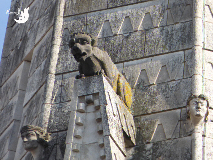 cathedrale moulins 34
