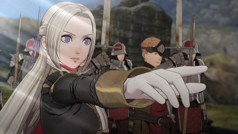 Fire-Emblem-Three-Houses_2019_02-13-19_007