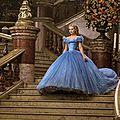 La-robe-scintillante-de-Cendrillon