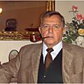 mpi-baron van handel, lettre ouverte à mme merkel + qui est vraiment a.merkel ?