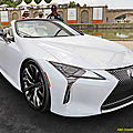 Lexus LC cabrio_01 - 2019 [Jap] HL_GF