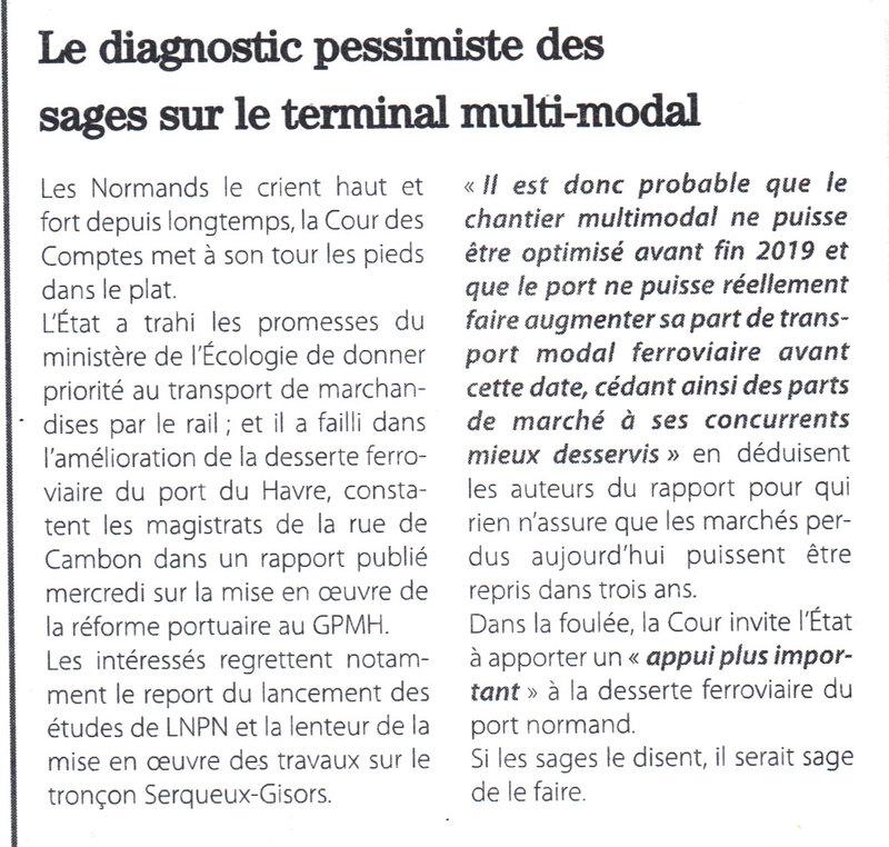 cour_des_comptes_GPM_Le_Havre