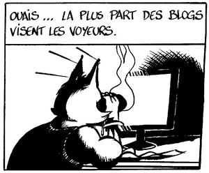 Les_blogs_BD_9