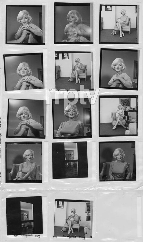 1961-beverly_hills_hotel-by_eric_skipsey-CS-010-1