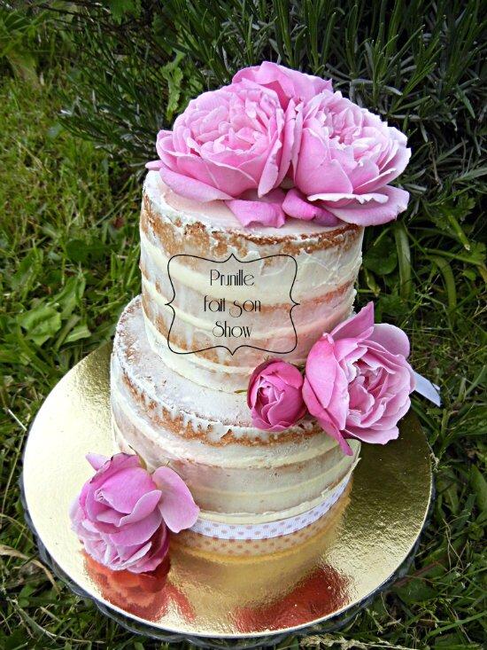 nude cake 2 prunillefee