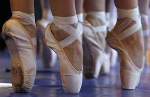 pointes-danse-classique-chaussons_473