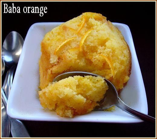 baba_orange