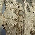 Hybrides et Chimères (45)