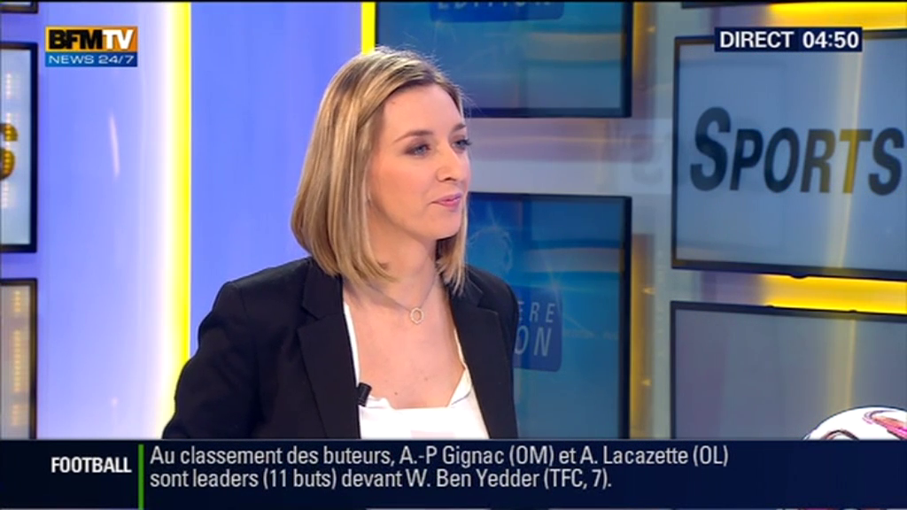 julieguillaume06.2014_12_01_prmiereeditionBFMTV