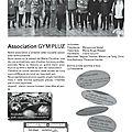 Bulletin municipal-page-013