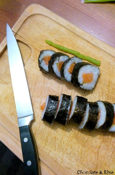 Sushi_saumon3