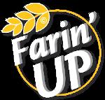 FarinUp_Logo