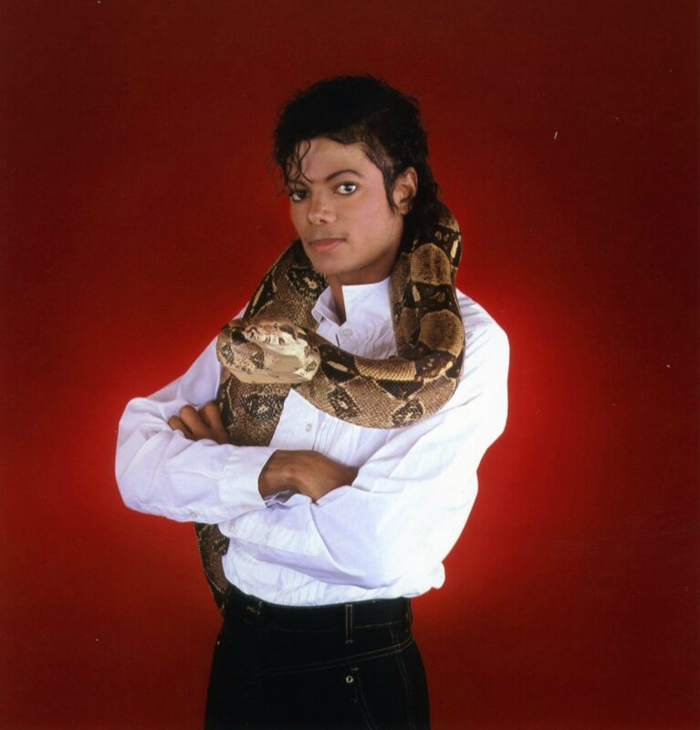 mj-with-animals-michael-jackson-11640761-2454-2560