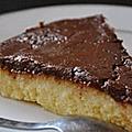 flan_coco_et_chocolat