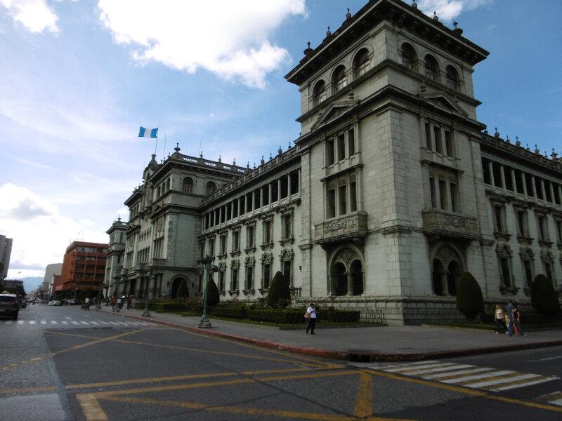 City Guatemala (3)