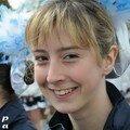 181-FESTIVAL DE MAJORETTES A BOURBOURG 2008