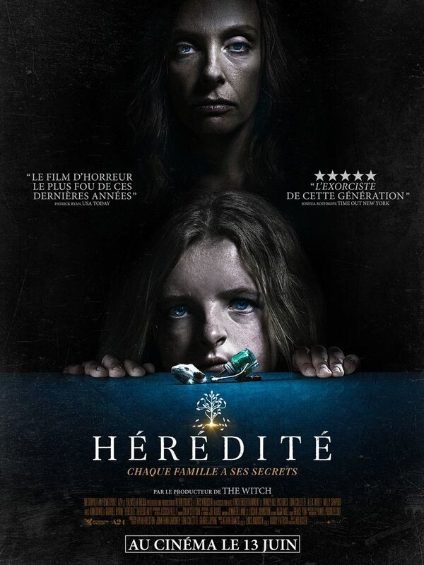 heredite1