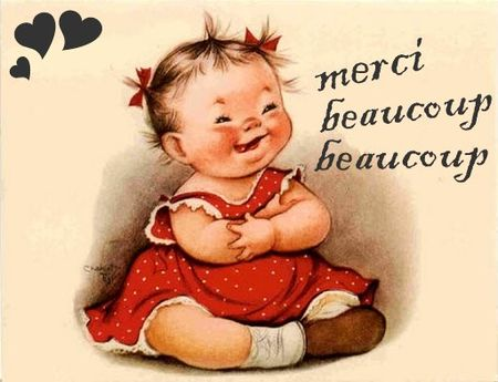 1_merci_beaucoup_BEAUCOUP