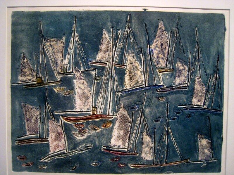 05 02 11 fiskebåter i rolig sjø (30)