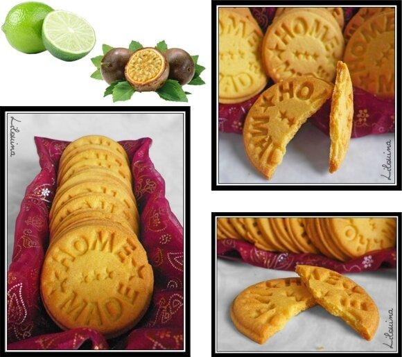biscuitcitron08