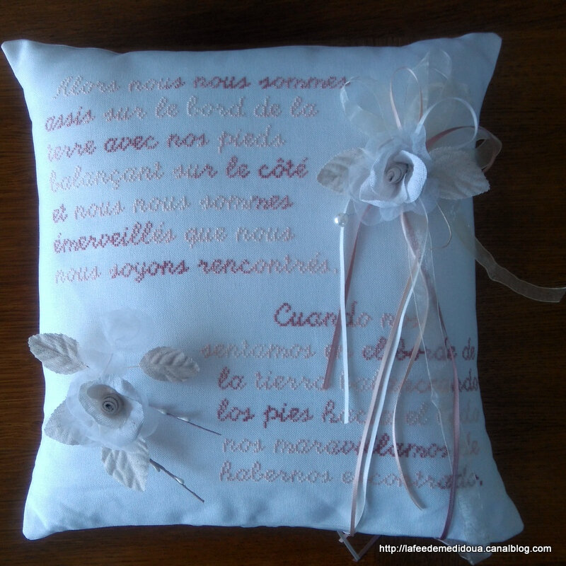 coussin-mariage-fini