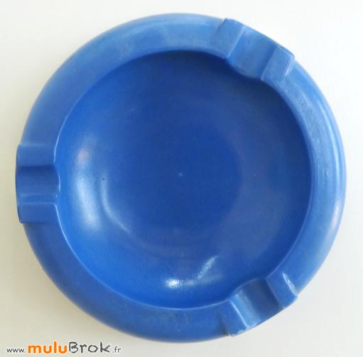 GITANES-Cendrier-bleu-1-muluBrok-objet-pub