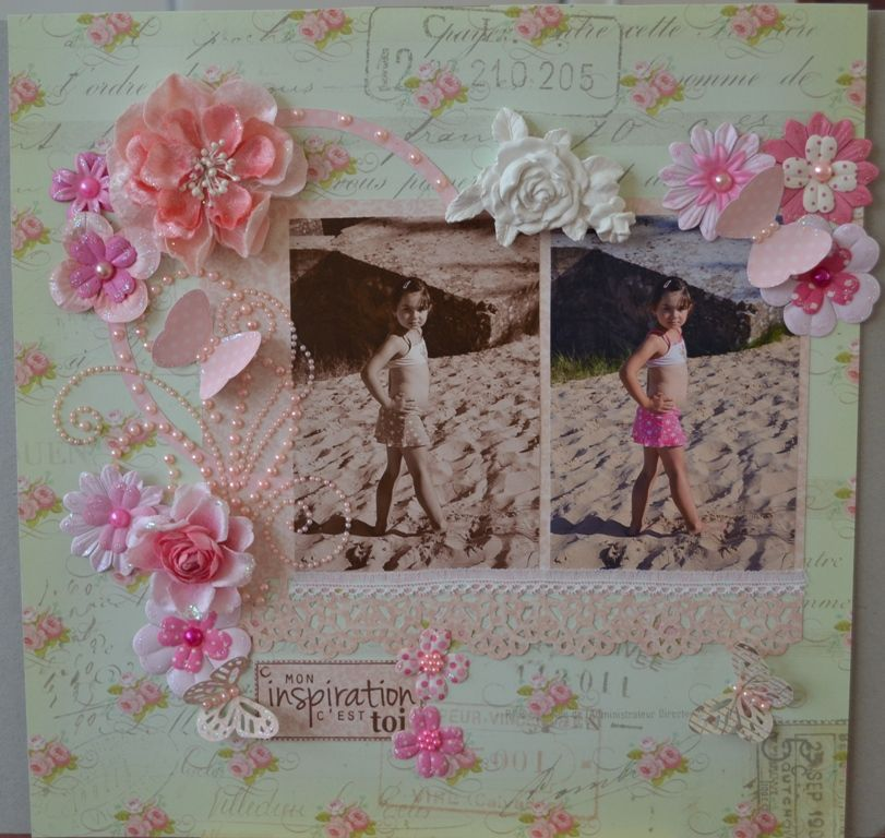 lift page septembre 2012 loveshabby