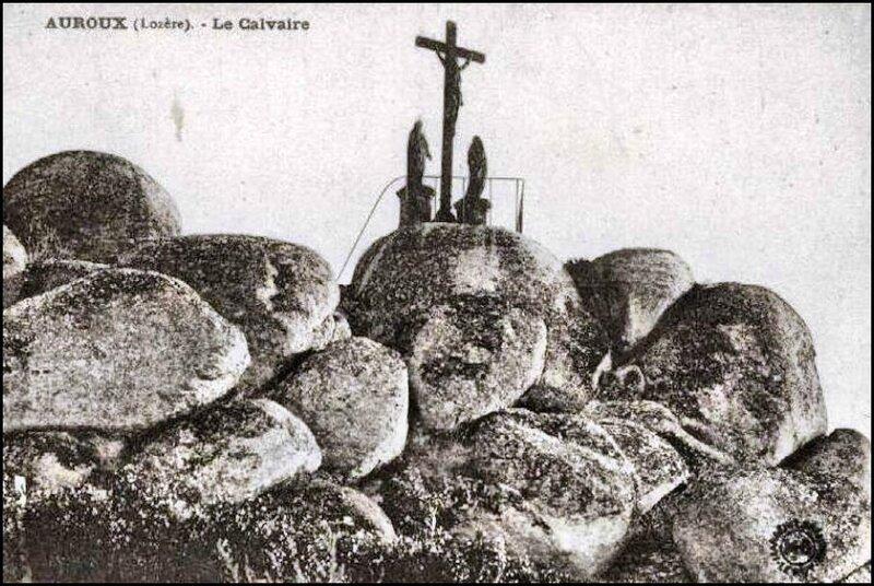 44-48-Auroux-Calvaire-2