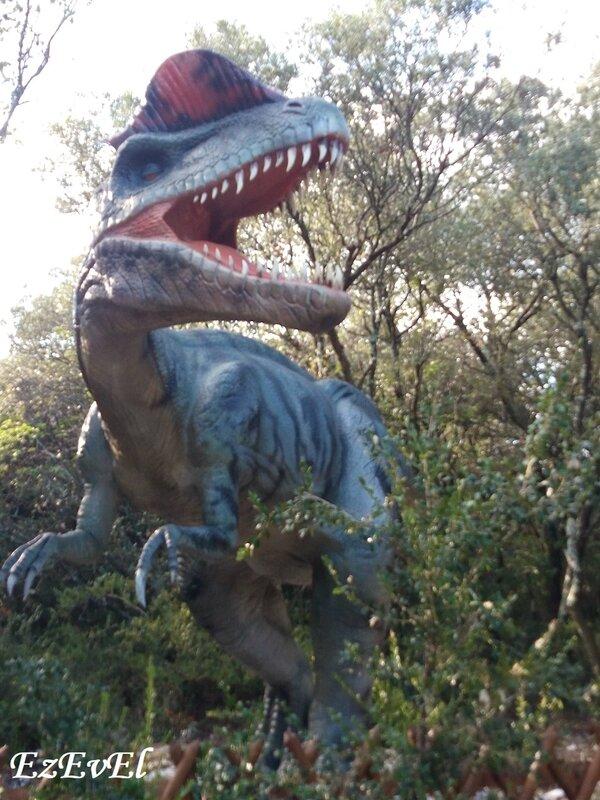 zoo prehistorique_marzal 5 EzEvEl