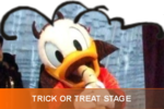 DLP_TRICK_OR_TREAT_STAGE_2007