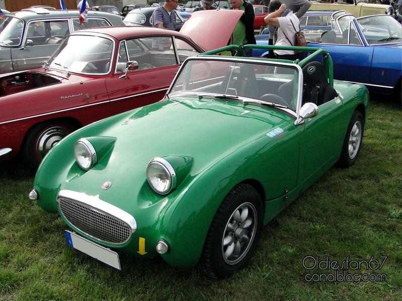 austin-healey-sprite-mk1-1959-01
