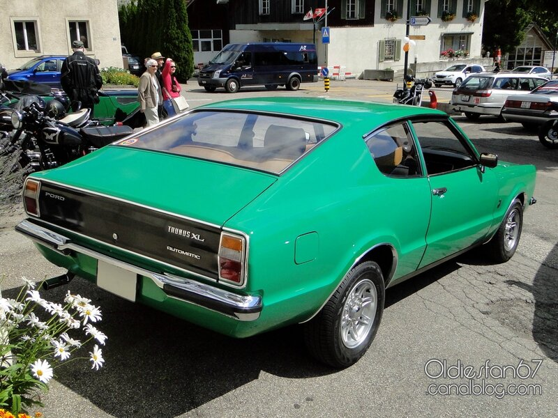 ford-taunus-xl-coupe-1970-1976-2