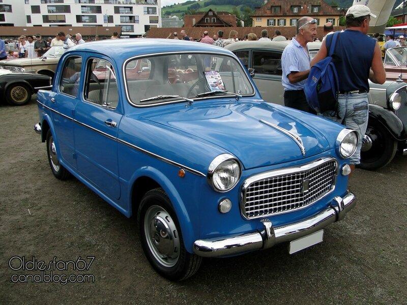 fiat-1100-1958-1961-1