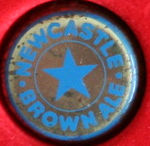 newcastle_brown_ale_1_ANGLETERRE