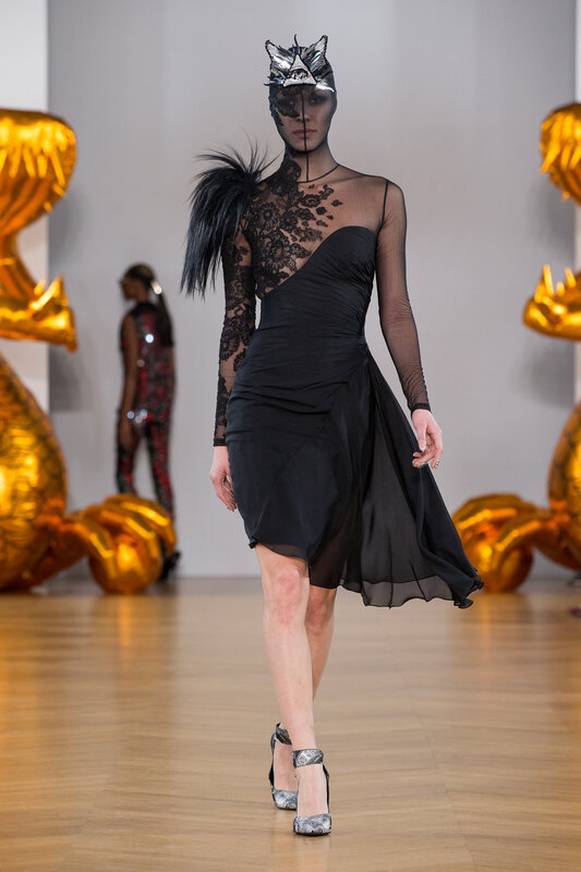 on_aura_tout_vu_couture_spring_summer_2019_alchimia_haute_couture_fashion_week_paris16
