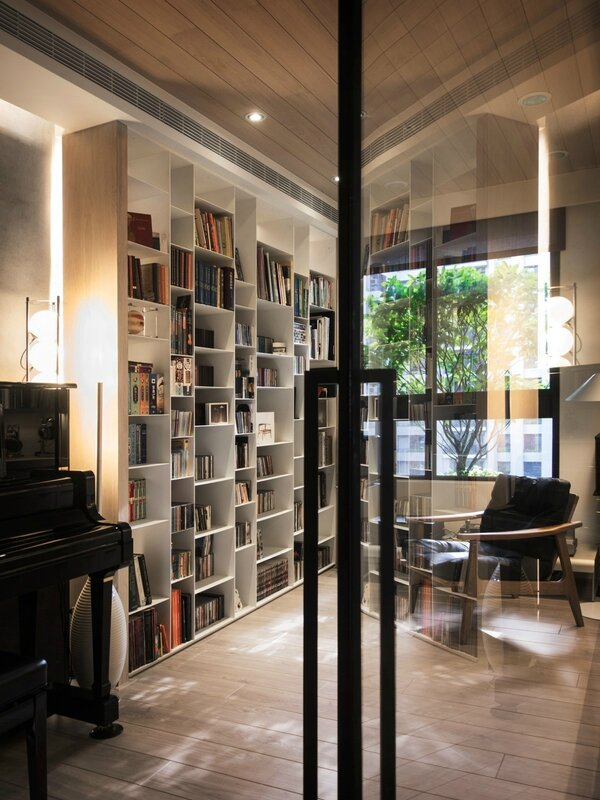 reading-room-design