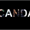 Scandal [3x01 - review]