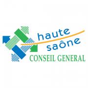 logo-departement-haute-saone