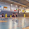 19-03-30 U18F à Aurillac (2)