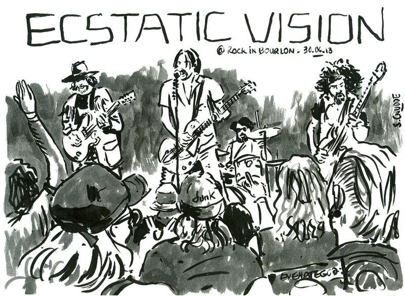 Ecstatic_Vision