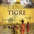 Google et Geisha, Royaume du tigre